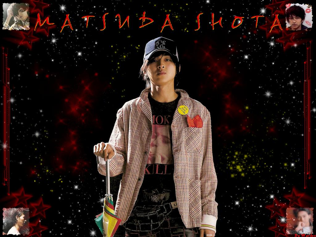 shota 2