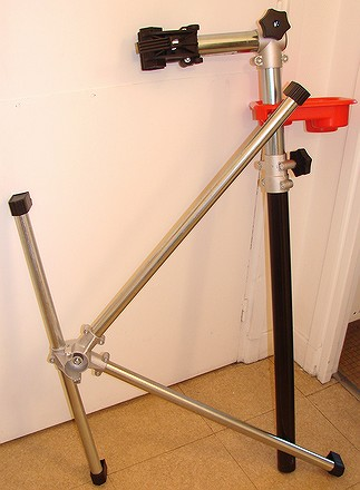 Pied d'entretien vélo........ - Page 2 071209082424142181496306