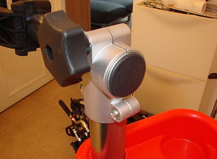 Pied d'entretien vélo........ - Page 2 071209082631142181496314