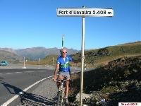 Port d'Envalira - And-2408 (Panneau)