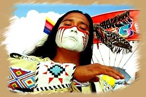 Peinture Visage Amerindien Ecosia