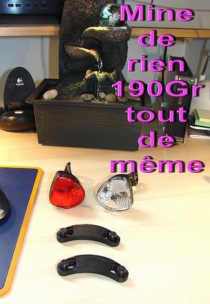 Reelight : éclairage sans pile ni dynamo - Page 3 071214124635142181511559