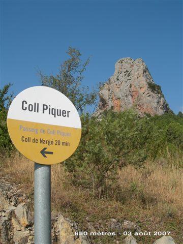 Coll Piquer - ES-L-0650 e