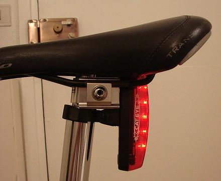 Lampe arrière à pile / à batterie 071218091655142181527318