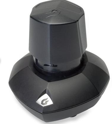 Lampe arrière à pile / à batterie - Page 2 071225083329152141547744