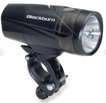 Lampe arrière à pile / à batterie - Page 2 071225083443152141547752