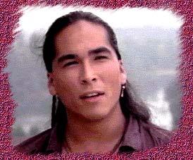 Stars Amerindiennes See more ideas about eric schweig, eric, native american men. les peuples amerindiens e monsite