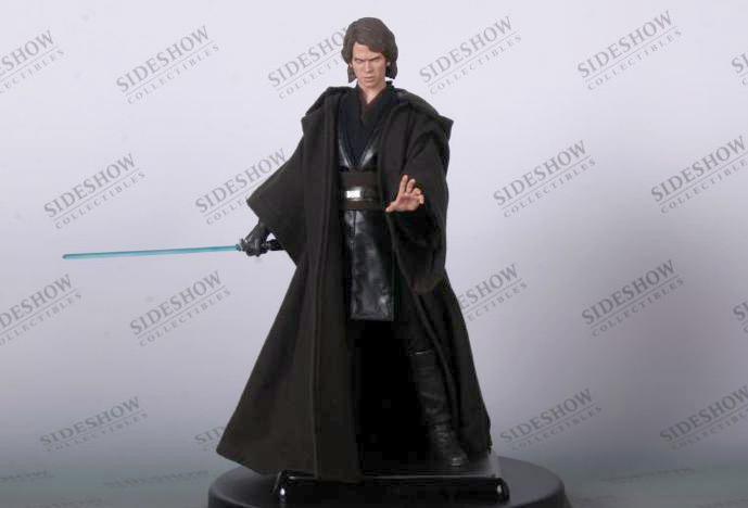Anakin Skywalker 1/4 Premium Format ! - Page 3 08011109095861431598188