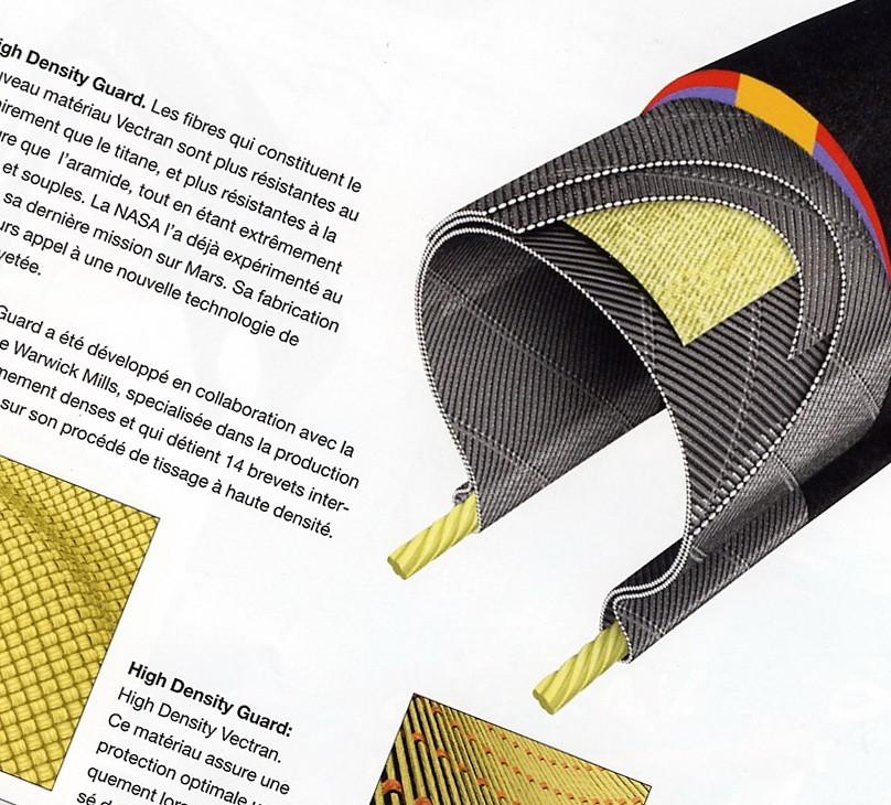 Quel pneu.... pour le Brompton - Page 5 080115080128152141611299