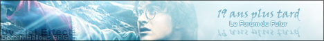 Harry Potter : 19 ans après 080116050315197291613679
