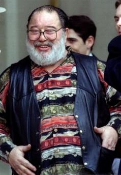Carlos est décédé le 17 janvier 2008