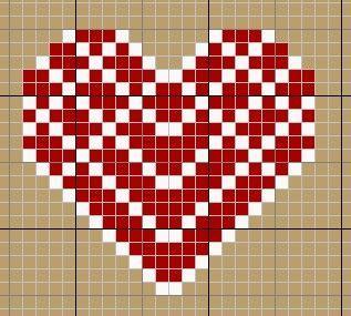 080126052044178861647736 dans Coeurs
