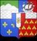 La Réunion (île)