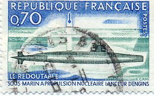 LE REDOUTABLE (SNLE) (Sous surveillance spéciale) - Page 12 0802011118081670741