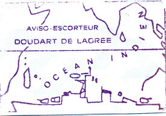 DOUDART DE LAGREE (AE) - Page 2 0802011130101670780