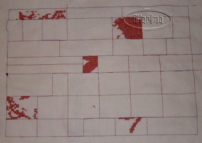 Point de Croix : Grille mystére (1ere partie) dans Grille Mystére 080210045304178861700716