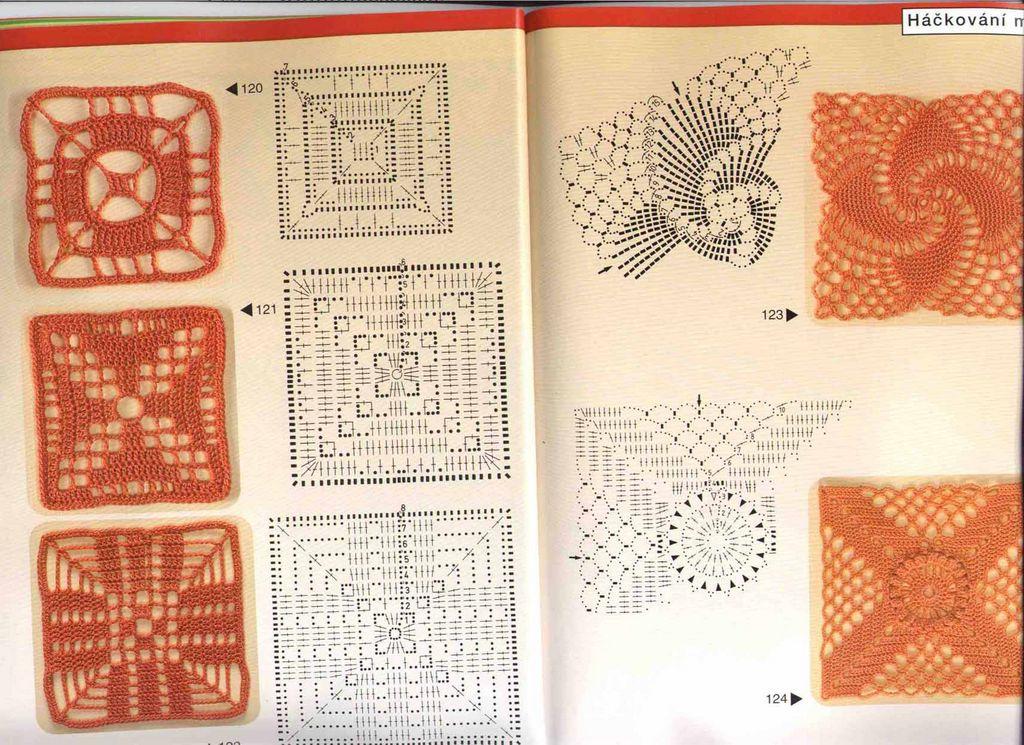 Crochet : Patron4 (Motif) dans Patron 080214104458178861719650