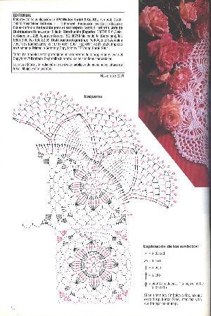 Crochet : Livre Diana (10) Modéles waw dans Patron 080222010457178861747814