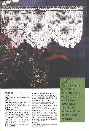 Crochet : Livre Diana (9) Modéles waw dans Patron 080222010640178861747819
