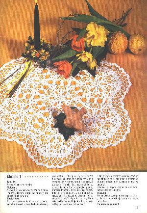 Crochet : Livre Diana (3) Modéles waw dans Patron 080222011230178861747848