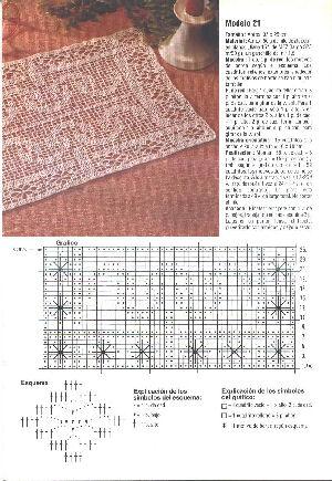 Crochet : Livre Diana (31) Modéles waw dans Patron 080222123411178861747673