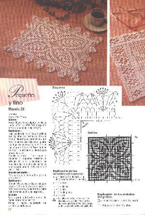 Crochet : Livre Diana (30) Modéles waw dans Patron 080222123804178861747698