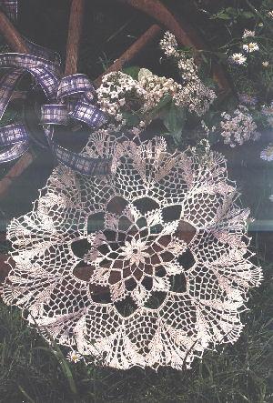Crochet : Livre Diana (29) Modéles waw dans Patron 080222123951178861747711