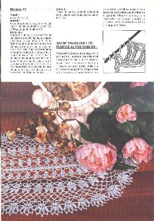 Crochet : Livre Diana (25) Modéles waw dans Patron 080222124514178861747731