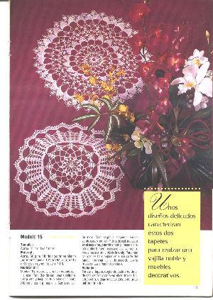 Crochet : Livre Diana (21) Modéles waw dans Patron 080222125101178861747754