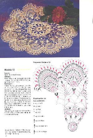 Crochet : Livre Diana (18) Modéles waw dans Patron 080222125547178861747776