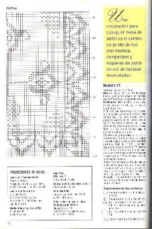 Crochet : Livre Diana (16) Modéles waw dans Patron 080222125801178861747783