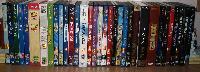 Postez les photos de votre collection de DVD Disney ! - Page 6 Mini_08022502142747261758703