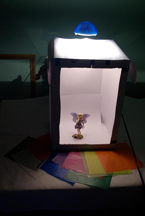 Je teste la lightbox.. [+news] 080226120016180201760873