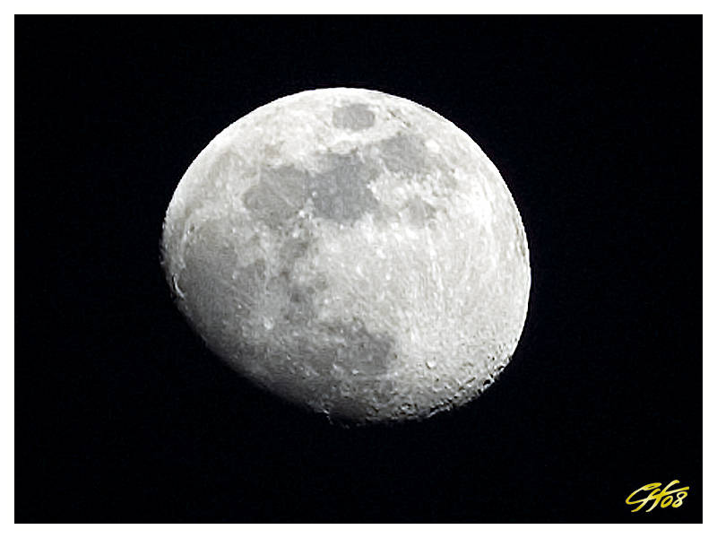 montrez votre lune 08022907232250411773874