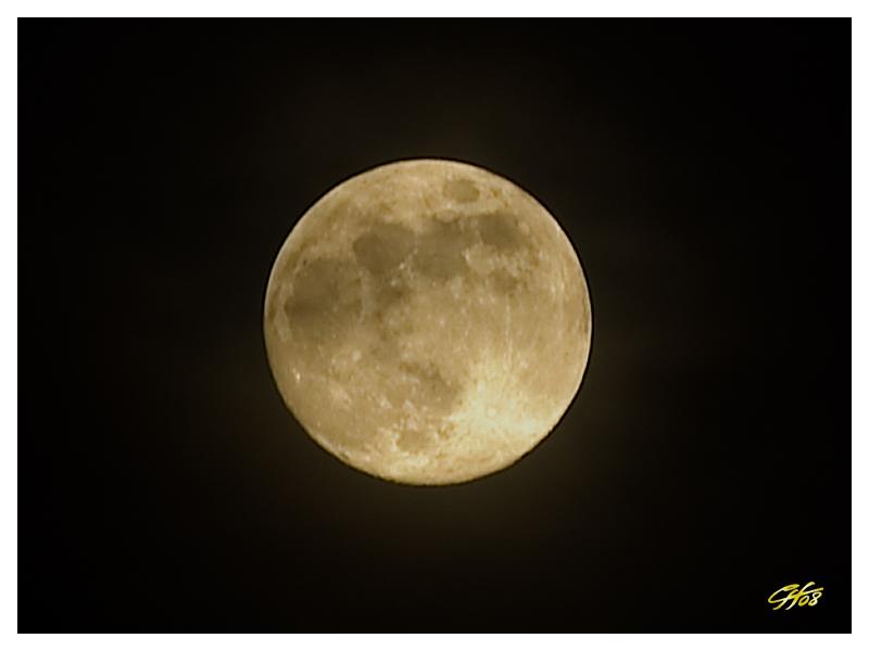 montrez votre lune 08022907241250411773879