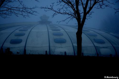 Oise beauvais le monde de macewans for Aqualsace piscine