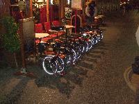 Dîners et déjeuners parisiens du Bromptonforum (2008 et 2010) saisons 3 et 5 •Bƒ   - Page 6 Mini_080301022306142181775433