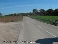 Coll de l'Arç - ES-B-0630