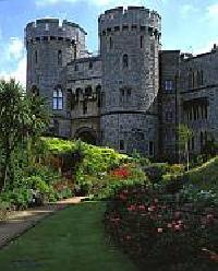 Mon chateau Mini_0803150811471829672