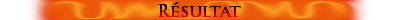 Nintendo World Ogame! - Page 3 080316065404124851833780