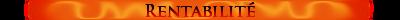 Nintendo World Ogame! - Page 3 080316065511124851833792