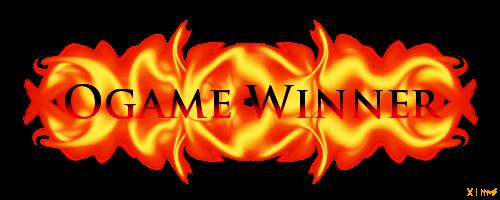 Nintendo World Ogame! - Page 3 080323032129124851862296
