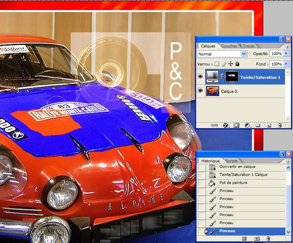 Calques et masques Photoshop 080325080656255581871526