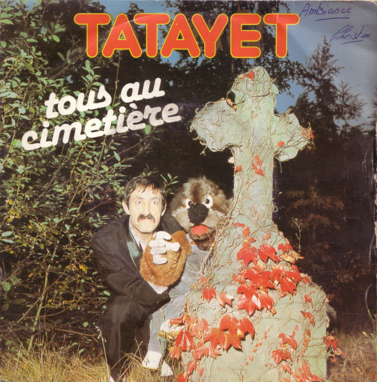 tatayet2