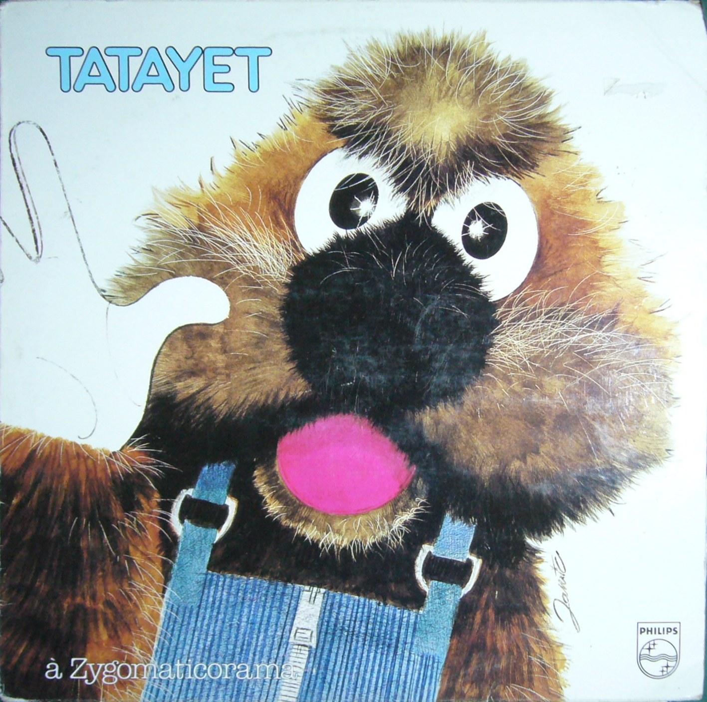 tatayet3