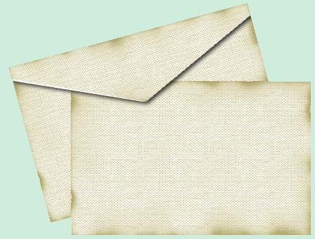 Cartes et leurs enveloppes 080401071449216421897509