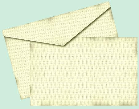 Cartes et leurs enveloppes 080401071604216421897520