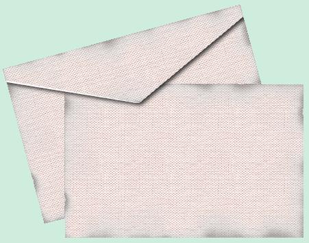 Cartes et leurs enveloppes 080401071657216421897525