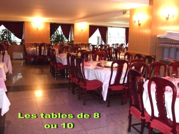 Dîners et déjeuners parisiens du Bromptonforum (2008 et 2010) saisons 3 et 5 •Bƒ   - Page 9 080404064434142181907582