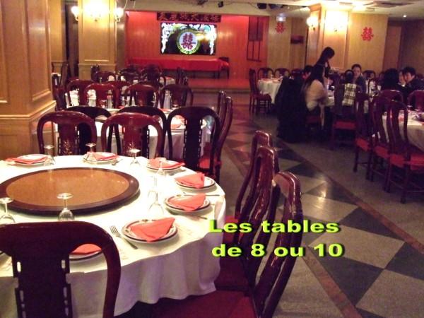 Dîners et déjeuners parisiens du Bromptonforum (2008 et 2010) saisons 3 et 5 •Bƒ   - Page 9 080404064619142181907586